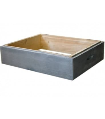 Ящик пчеловода