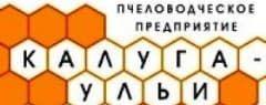 Информация об интернет-магазине Уголок пчеловода